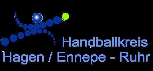 Handballkreis